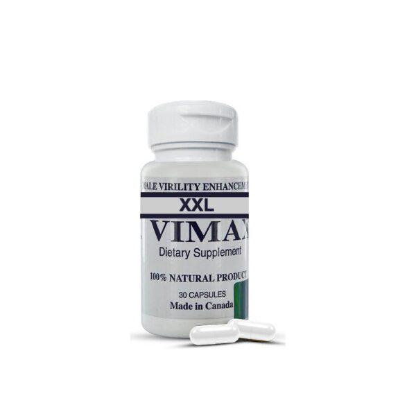 Vimax XXL