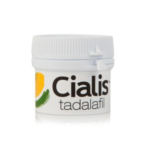 Циалис